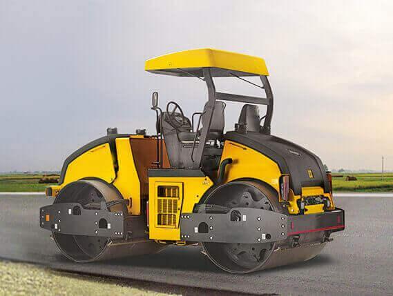 Heavy Equipment Rental Company In Bangladesh